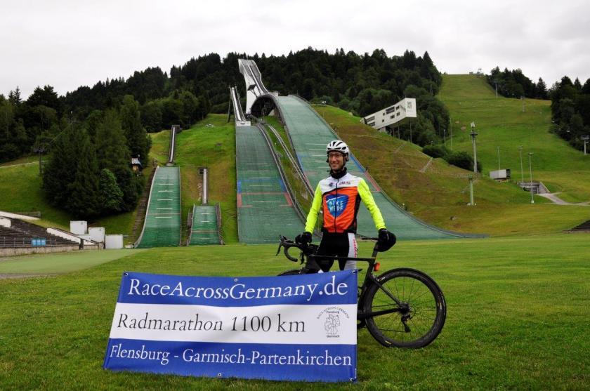 Im_Ziel_in_Garmisch