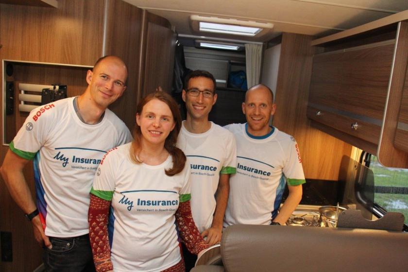 Team_Bosch_My_Insurance_im_Wohnmobil