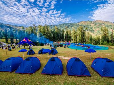 Hero MTB Himalaya 2017 – bald geht es endlich los:-)