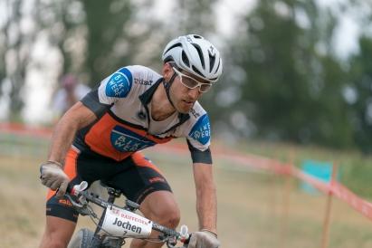 171 - 24 Stundenrennen Schötz - 2018-08-04_16-50-21_ B9109771