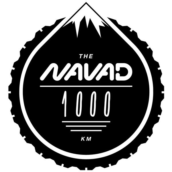 Navad 1000 – endlich geht es los:-)