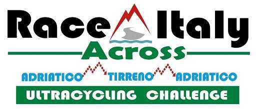 Race Across Italy – let's get ready – der Start rückt in greifbare Nähe